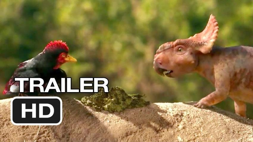 Walking-With-Dinosaurs-3D