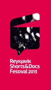 shorts_docs