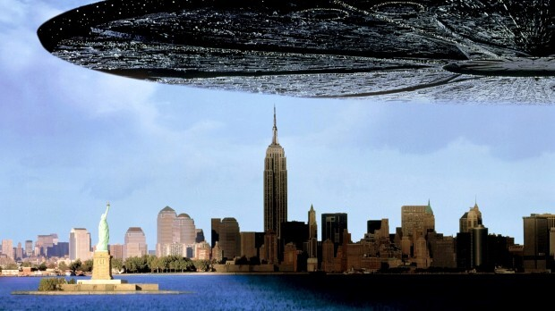 independence-day-236114-620x348