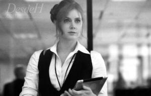 man-of-steel-amy-adams