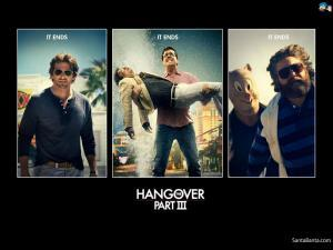 the-hangover-part-iii-3a