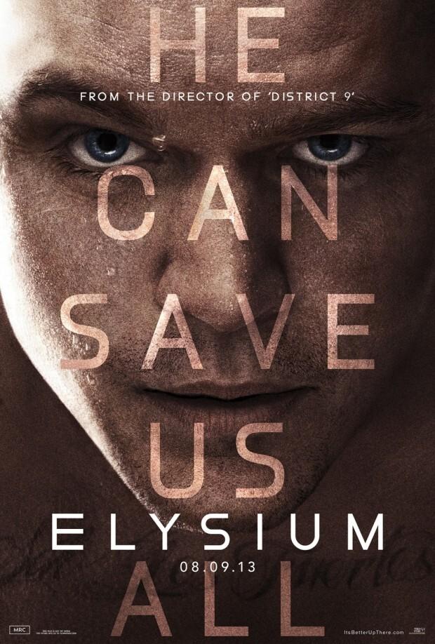 elysium-620x918