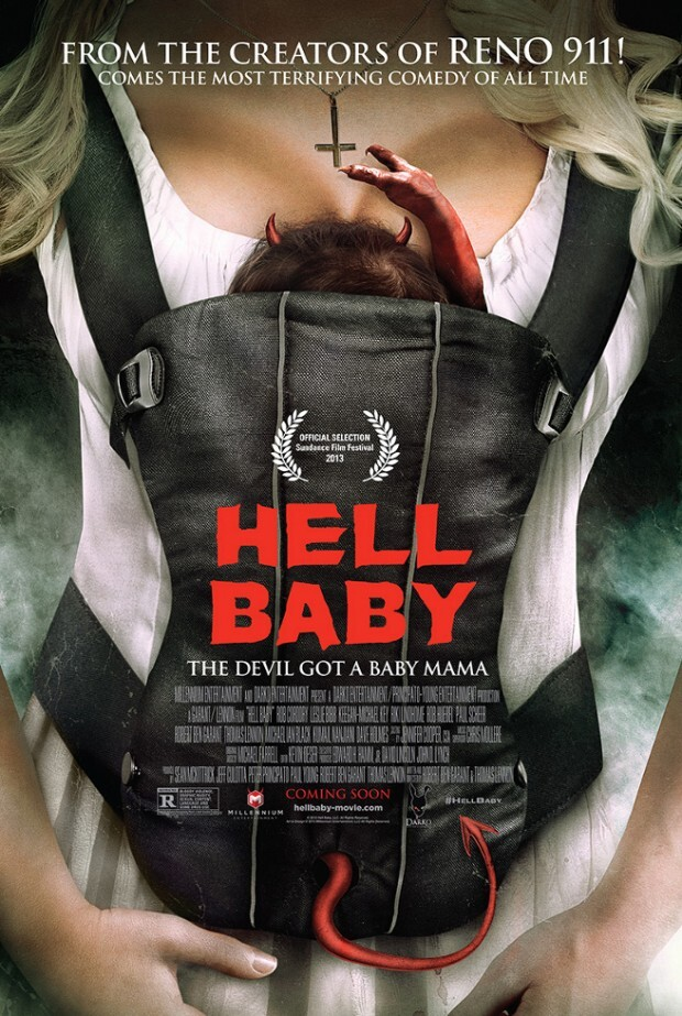 hell_baby_poster-620x923