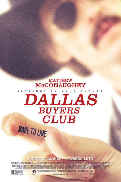425_dallas_buyers_club_poster-130829