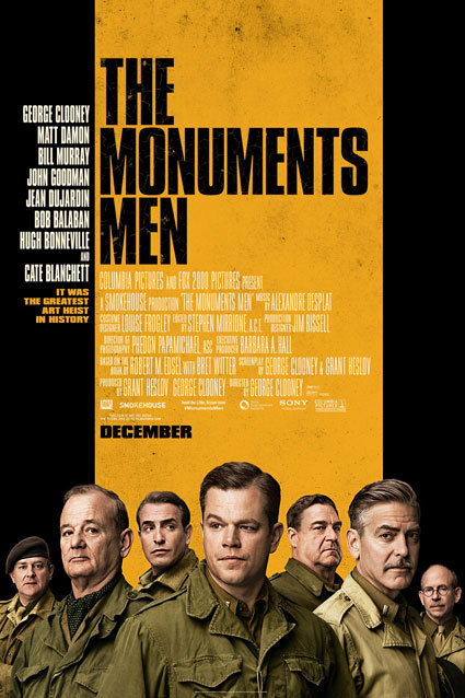 425_monuments_men_sonypictures