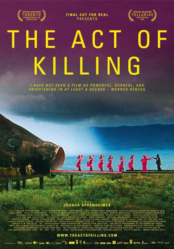 act_of_killing_xxlg