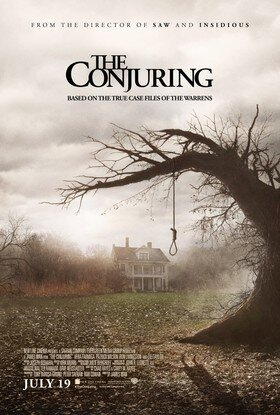 conjuring_ver2_xlg