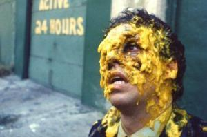 street-trash-yellow-goo