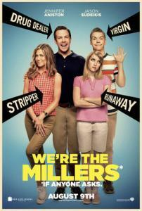 werethemillers1_large