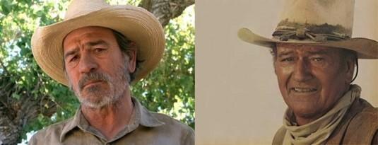 Tommy-Lee-Jones-John-Wayne-Cowboys-535x205