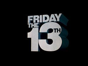friday-the-13th-title-screenshot