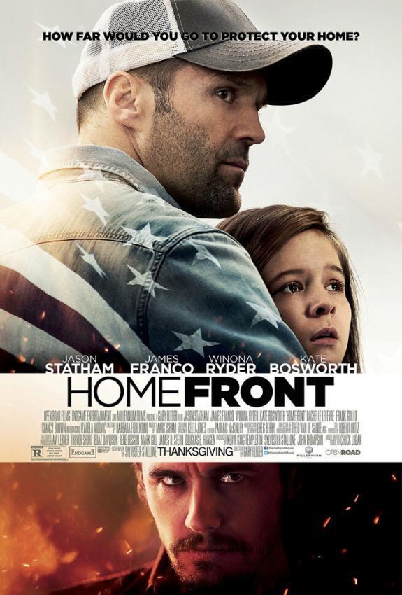 homefront_statham