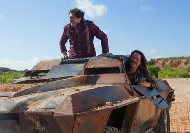 machetekills-stills4