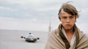 star-wars-episode-iv-a-new-hope-original-616x346