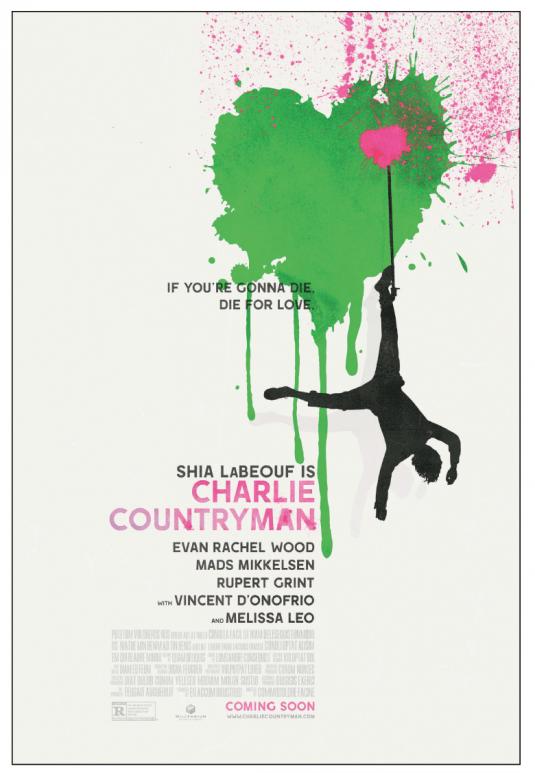 Charlie-Countryman-Poster-535x773