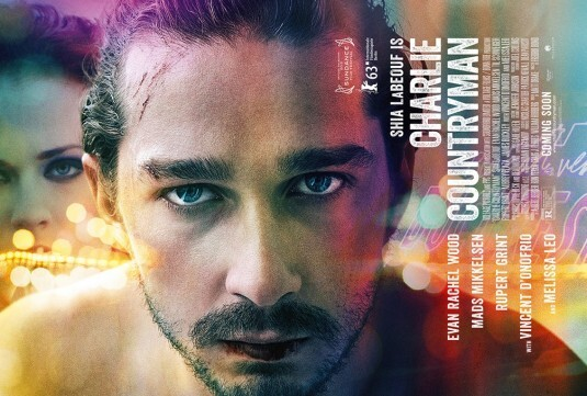 CharlieCountryman-Poster-535x361