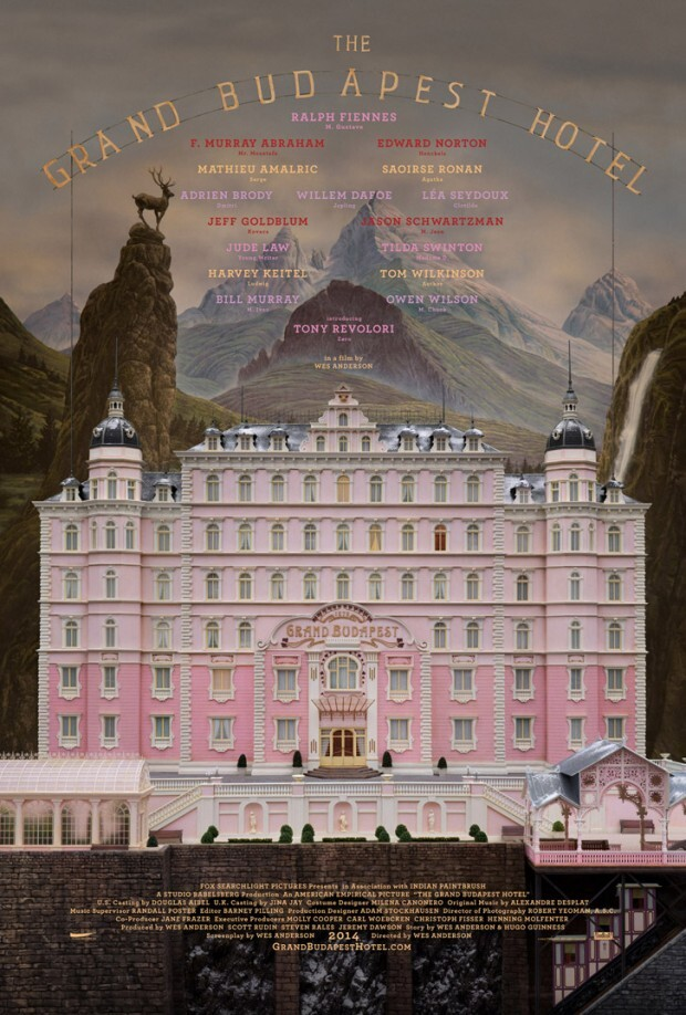 grand_budapest_hotel_poster-620x918