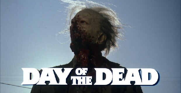 Day-of-the-Dead-opening-titles1