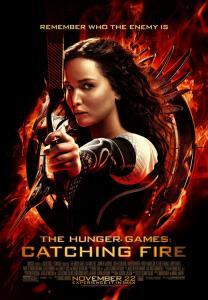 catching-fire__131001180911