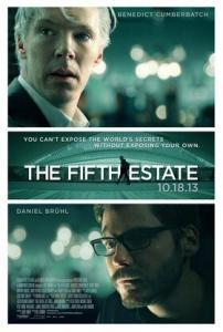fifth_estate_xlg