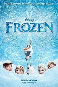 frozen__131008000117