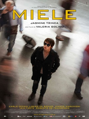 Miele_(film)