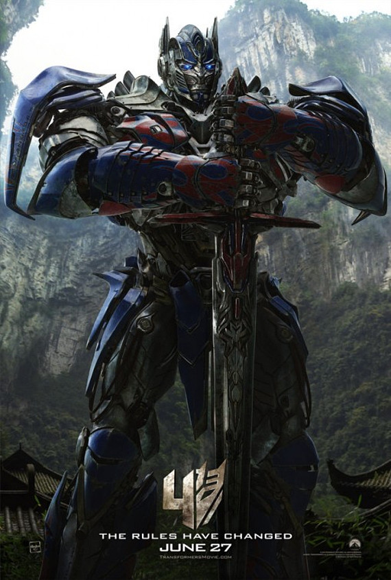 transformers_age_of_extinction_ver5-transformers-4-prime-shows-off-his-hardware-in-new-poster