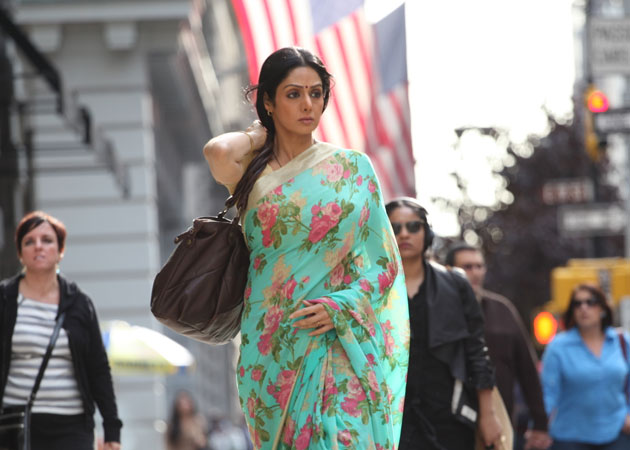 english-vinglish-sridevi