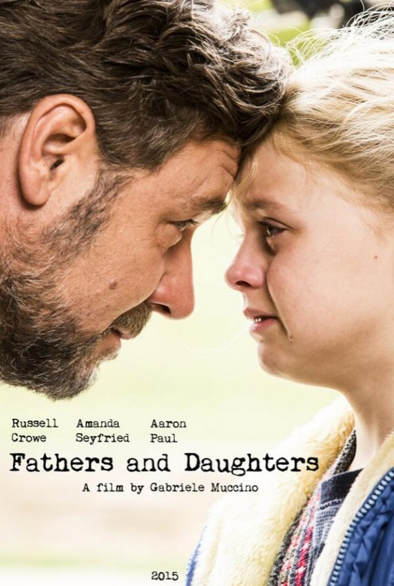 fathersanddaughters