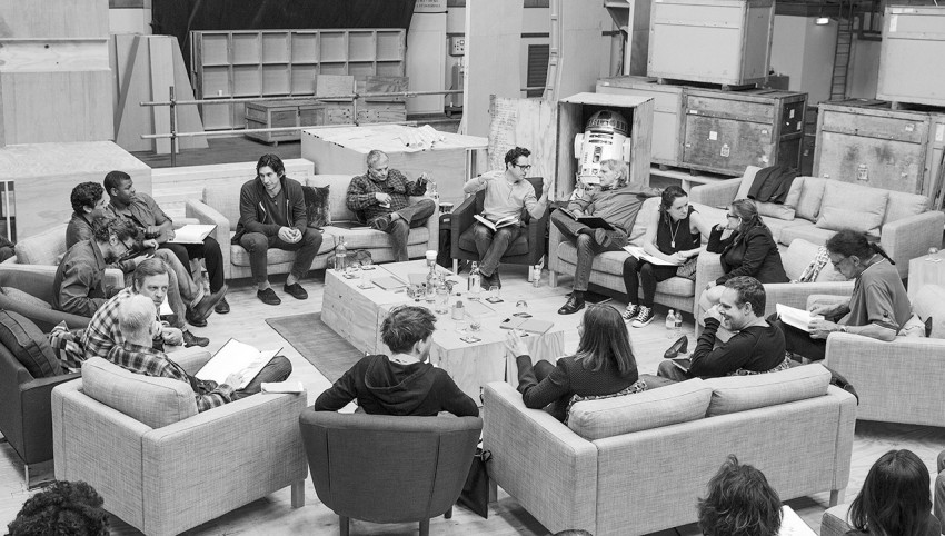 star-wars-actors