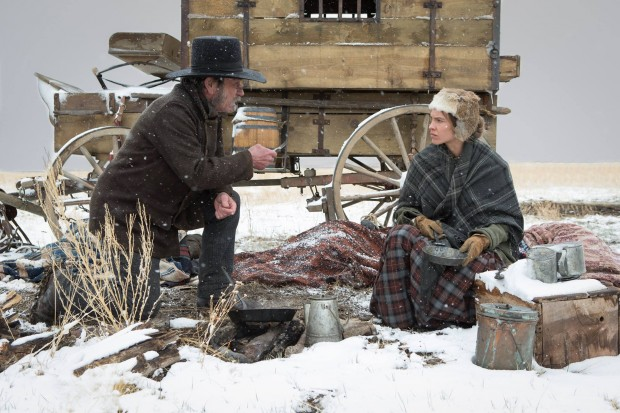 the_homesman_3-620x413