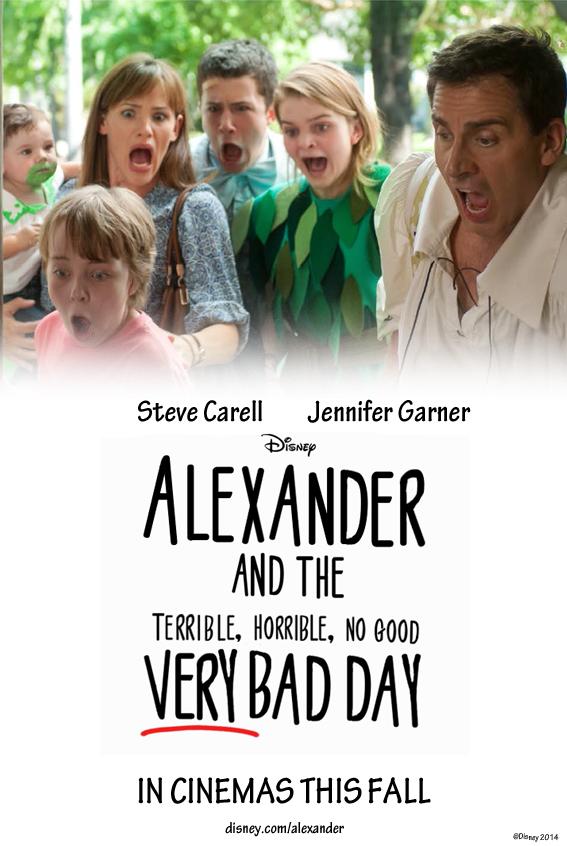 Alexander_Poster