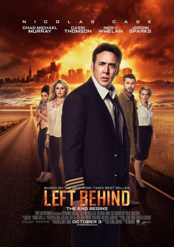 left_behind_poster-620x879