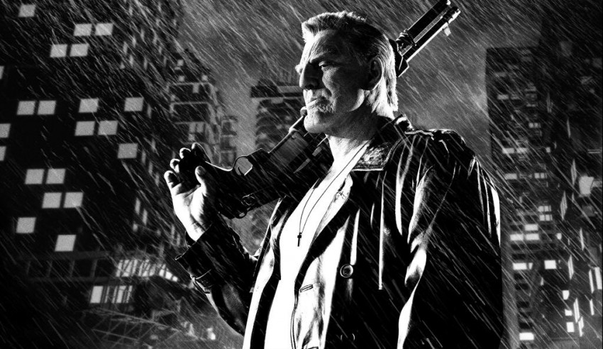 mickey-rourke-sin-city-a-dame-to-kill-for