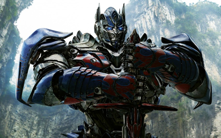 optimus_prime_in_transformers_4-wide