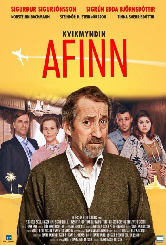 afinn_bio_final