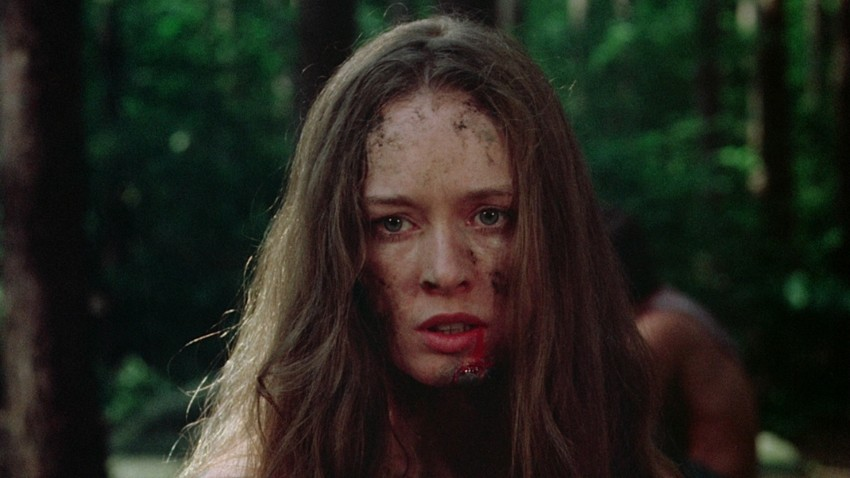 i-spit-on-your-grave-camille-keaton-2