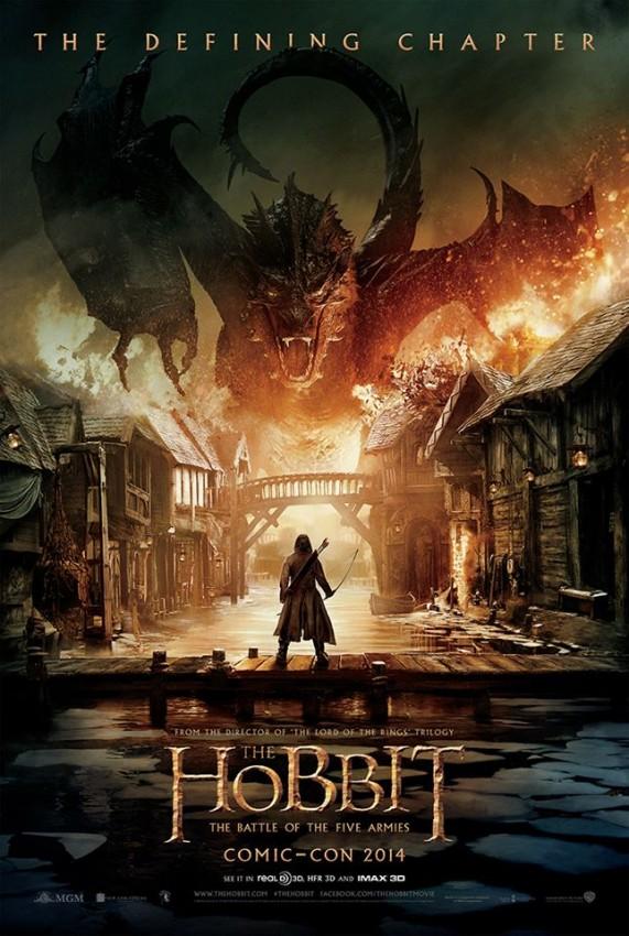 plakat-hobbit