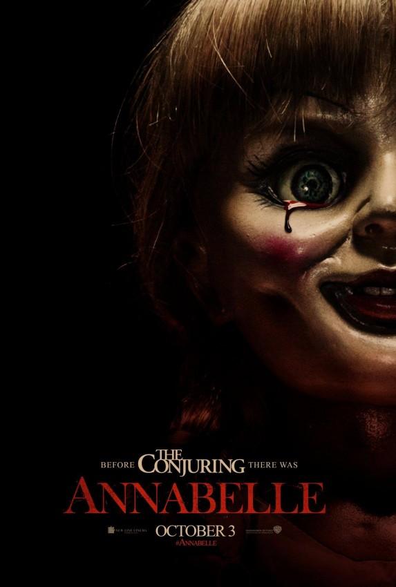Annabelle-2014-Movie-Poster