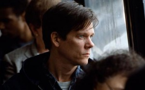 Kevin_Bacon_The_Wo_1218428c