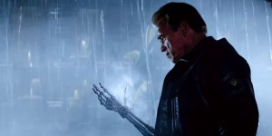 11 - Terminator Genisys