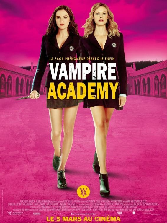 vampire_academy_blood_sisters_ver3