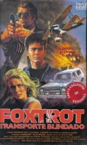 01-foxtrot