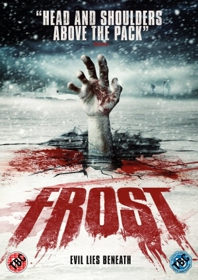 07-frost-uk