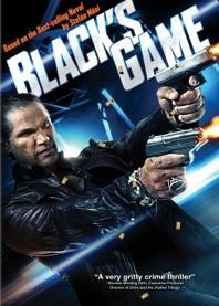 08-blacksgame-us
