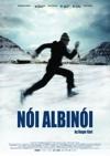 Noi_the_albino_poster