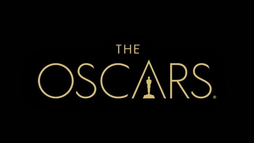 Oscars_0