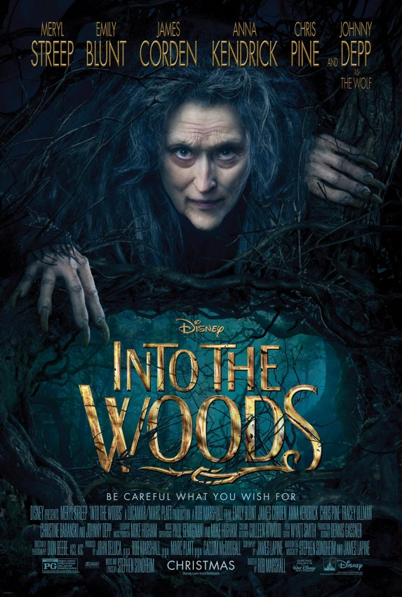 into-the-woods-meryl-streep-disney-poster