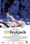 reykjavik101