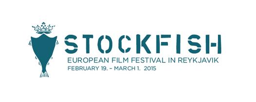 stockfish-logo-2015